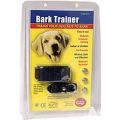 Bark Training Collars