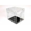 Dog Crates, Dog Runs & Puppy Pens